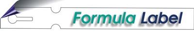 logo_Formula_Label_1.jpg