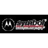Motorola - Symbol